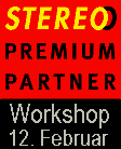 stereo workshop